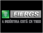 FIERGS