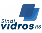 SINDIVIDROS-RS