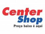 Center Shop