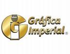 Gráfica Imperial