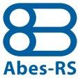 ABES-RS