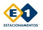E1 Estacionamentos LTDA