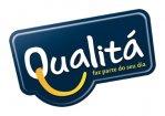 Qualita