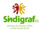 SINDIGRAF-RS