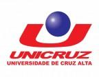 UNICRUZ - Universidade de Cruz Alta